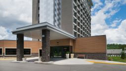 Exterior view Holiday Inn RALEIGH (CRABTREE VALLEY MALL)