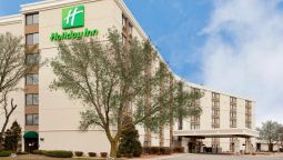 Exterior view Holiday Inn ROCKFORD(I-90&RT 20/STATE ST)