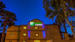 Holiday Inn Express SAN DIEGO N - RANCHO BERNARDO - San Diego (California)
