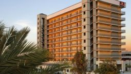 Clarion Hotel National City San Diego South - National City (California)