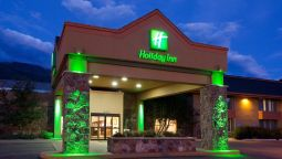 Holiday Inn STEAMBOAT SPRINGS - Steamboat Springs (Colorado)