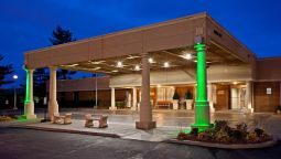 Clarion Hotel Conference Center Louisville North - Clarksville (Indiana)