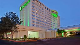 Hotel Crowne Plaza SEATTLE AIRPORT - Seattle (Washington)