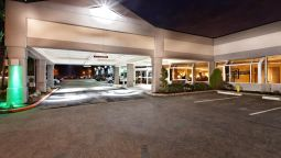 Holiday Inn SEATTLE-ISSAQUAH - Issaquah (Washington)