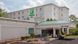Holiday Inn SALEM (I-93 AT EXIT 2) - Salem (New Hampshire)