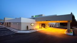 Holiday Inn SHERIDAN-CONVENTION CENTER - Sheridan (Wyoming)