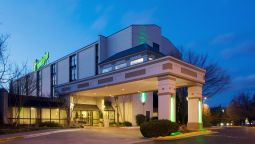 Exterior view Holiday Inn ROANOKE-TANGLEWOOD-RT 419&I581