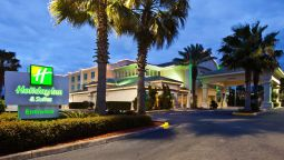 Exterior view Holiday Inn ST. AUGUSTINE-HIST. DISTRICT