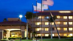 Holiday Inn Hotel & Suites SANTA MARIA - Santa Maria (California)