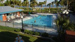 Holiday Inn SANIBEL ISLAND - Sanibel (Florida)