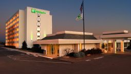Holiday Inn ST. LOUIS - FOREST PARK - St Louis (Missouri)