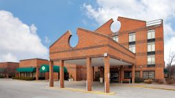 Holiday Inn ST. LOUIS-SOUTH COUNTY CENTER - St Louis (Missouri)