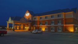 COUNTRY INN SUITES ST PETERS - St Peters (Missouri)