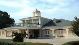 CARMEL INN AND SUIT - Thibodaux (Louisiana)