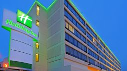 Holiday Inn TOTOWA WAYNE - Totowa (New Jersey)