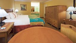 Kamers Holiday Inn SANIBEL ISLAND
