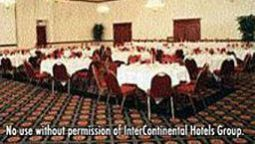 Congresruimte Holiday Inn ST. LOUIS - AIRPORT