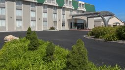 Holiday Inn ST LOUIS SW - ROUTE 66 - St Louis (Missouri)