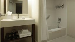 Kamers Four Points by Sheraton Tallahassee Downtown
