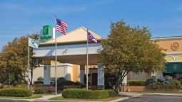 Exterior view Holiday Inn TOLEDO SOUTH - PERRYSBURG