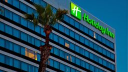 Buitenaanzicht Holiday Inn LOS ANGELES GATEWAY - TORRANCE