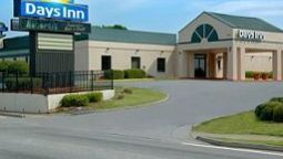 Days Inn Suwanee - Suwanee (Georgia)
