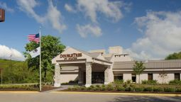Hotel Doubletree Pittsburgh - Meadow Lands - Washington (Pennsylvania)