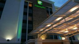 Holiday Inn YOUNGSTOWN-SOUTH (BOARDMAN) - Boardman (Ohio)