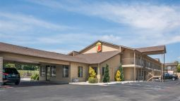 Howard Johnson Express Inn Copperas Cove - Copperas Cove (Texas)