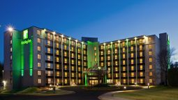 Exterior view Holiday Inn WASHINGTON D.C.-GREENBELT MD