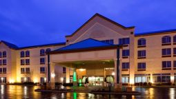 Buitenaanzicht Holiday Inn Hotel & Suites WAUSAU-ROTHSCHILD