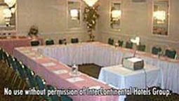 Conference room FAIRBRIDGE INN AND