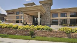 Hampton Inn Jericho - Westbury - Westbury (New York)