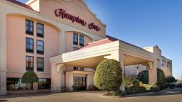 Hampton Inn Waco - Waco (Texas)