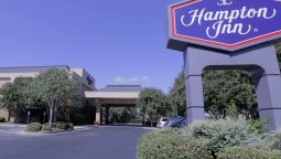 Hampton Inn Aiken - Aiken (South Carolina)