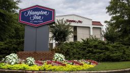 Hampton Inn Atlanta - Lawrenceville - Lawrenceville (Georgia)