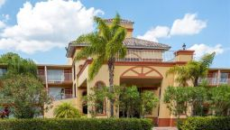 Hotel Howard Johnson by Wyndham Tropical Palms Kissimmee - Kissimmee (Florida)