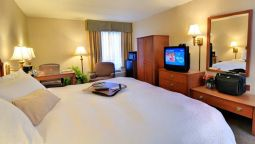 Room Hampton Inn - Suites Annapolis