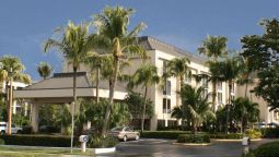 Hampton Inn Naples-Central - Naples (Florida)