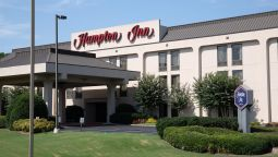 Hampton Inn Atlanta-Town Center-Kennesaw - Kennesaw (Georgia)