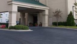 Hampton Inn Atlanta-Woodstock - Woodstock (Georgia)