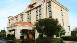 Hampton Inn Austin-South-I-35 - Ben White- - Austin (Texas)