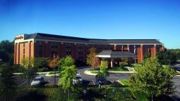 Hampton Inn Baltimore-White Marsh - Baltimore (Maryland)