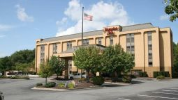 Hampton Inn Beckley - Beckley (West Virginia)