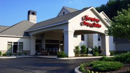 Hampton Inn - Suites Binghamton-Vestal - Willow Point (New York)