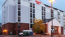 Hampton Inn Boston-Peabody MA - Peabody (Massachusetts)