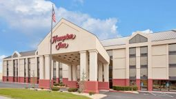 Hampton Inn Branson on the Strip - Branson (Missouri)