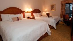 Room Hampton Inn Atlanta-Peachtree City