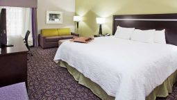 Room Hampton Inn Atlanta-Town Center-Kennesaw