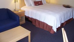 Room Hampton Inn Atlanta-Woodstock